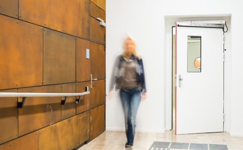 http://www.krausmontage.at/data/image/thumpnail/image.php?image=152/kraus_montage_premiumtr_article_3031_1.jpg&width=820